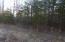 High Rocks Tr, Spencer, TN 38585