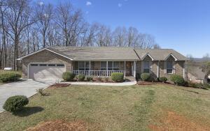 471 Casey Lane, Strawberry Plains, TN 37871