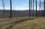 Mountain Way, Sharps Chapel, TN 37866