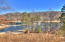 Lot 202 Waterside Lane, LaFollette, TN 37766