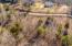 Lot 13 W Deerwalk Drive, LaFollette, TN 37766
