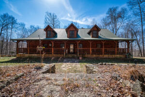 7405 Sheep Bluff Rd, Cookeville, TN 38506