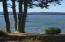197 Pledge Point, Ten Mile, TN 37880
