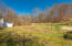 8415 Bell Campground Rd, Powell, TN 37849