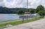 6 Lots Emory Cove & Blue Heron Drive, Harriman, TN 37748