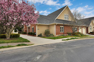 266 Fordham Way, Knoxville, TN 37934