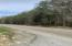 Lake City Hwy Hwy, Rocky Top, TN 37769