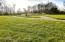 Tortoiseshell Circle, New Tazewell, TN 37825
