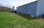 4215 Rugby Pike, Allardt, TN 38504