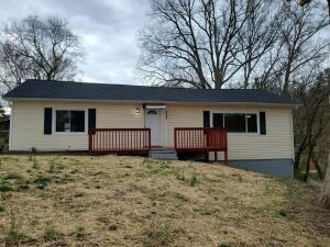 8419 Norris, Knoxville, TN 37938