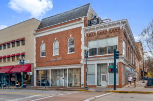 403 S Gay St, # 206, Knoxville, TN 37902