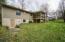 454 Meadows Rd, Sparta, TN 38583
