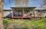 745 Landmark Rd., Jacksboro, TN 37757