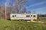 745B Landmark Rd, Jacksboro, TN 37757