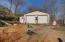 745C Landmark Rd, Jacksboro, TN 37757