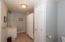 Bath 3 off bedroom 4 and basement level bonus area