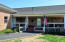 134 Kiser Rd, Friendsville, TN 37737