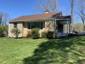 319 Beechwood Drive, Knoxville, TN 37920