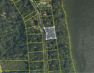 Lakeshore Drive, Kingston, TN 37763