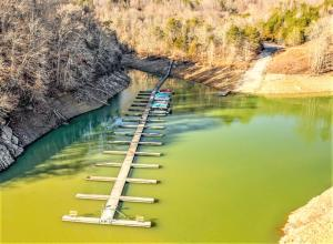 Clear Water Rd, New Tazewell, TN 37825