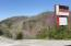 4940 Highway 33, New Tazewell, TN 37825
