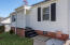 3420 Feathers St, Knoxville, TN 37920