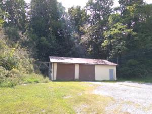 271 State Route 70, Jonesville, VA 24263