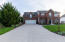 2814 Oakleigh Township Drive, Knoxville, TN 37921