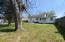 1615 Madison Ave, Maryville, TN 37804