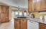 7512 Windy Knoll Drive, Knoxville, TN 37938