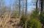 316 W Mountain Drive, Rockwood, TN 37854