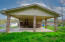 308 Woody Ave, Harriman, TN 37748