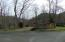 Lot 55/56 Long Rifle Rd, Sevierville, TN 37862