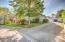 109 Powell Rd, Oak Ridge, TN 37830
