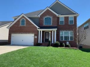 12638 Sandburg Lane, Knoxville, TN 37922