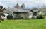 133 Evergreen Place, Sparta, TN 38583
