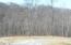 Lot 137, Hickory Pointe Lane, Maynardville, TN 37807