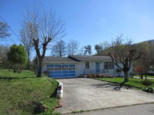 4607 Josephine Rd, Knoxville, TN 37918