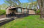 1108 NE Thrush Lane, Knoxville, TN 37918