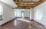 1400 Beaumont Ave, Knoxville, TN 37921