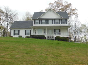 118 County Road 327, Niota, TN 37826