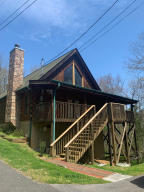 2118 Eagle Feather Drive, Sevierville, TN 37876