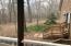 28 Devon Loop, Crossville, TN 38558