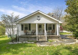 8123 Bell Rd, Knoxville, TN 37938
