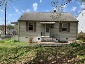 701 E Columbia Ave, Knoxville, TN 37917