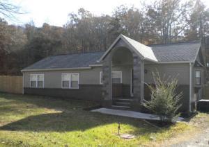 7021 Hurst Lane, Knoxville, TN 37918