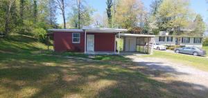 156 Northwestern Ave, Oak Ridge, TN 37830