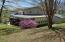 981 Hiwassee Drive, Jacksboro, TN 37757