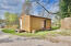 335 Deaderick Ave, Knoxville, TN 37921