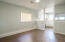 1623 Forest Ave, Knoxville, TN 37916